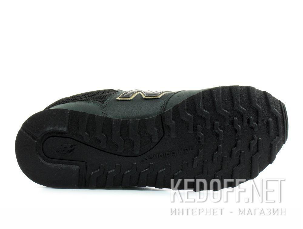 Women's sportshoes New Balance GW500KGK доставка по Украине