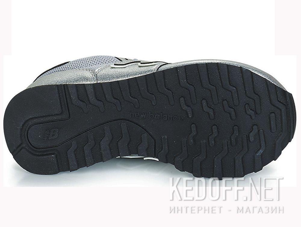 Оригинальные Женские кроссовки New Balance GW500MSS