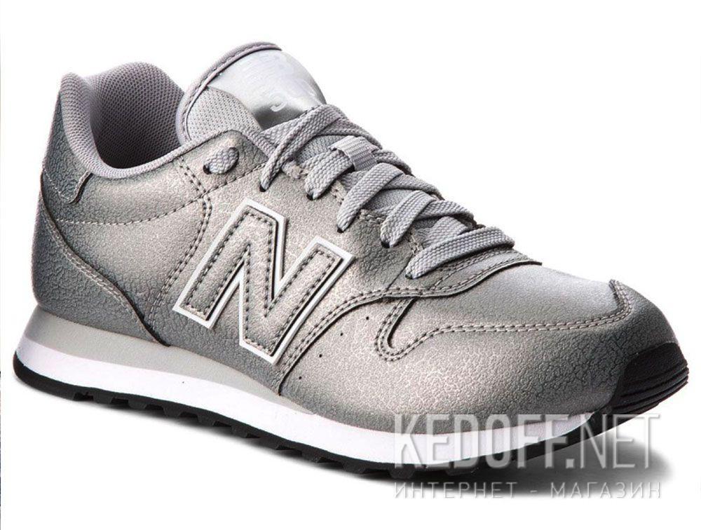 Купить Женские кроссовки New Balance GW500MTA