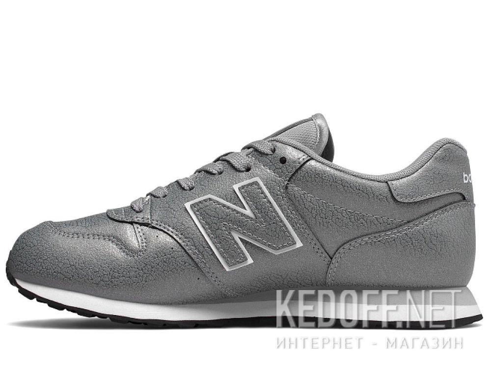 Женские кроссовки New Balance GW500MTA купить Киев