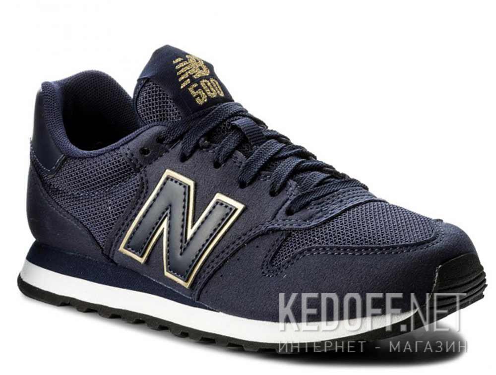 Жіночі кросівки New Balance GW500NGN в магазині взуття Kedoff.net ... 06e93773db6e0