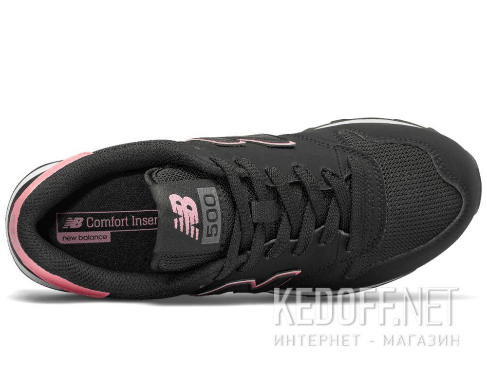 Adidas Nike Converse i inne buty sportowe damskie