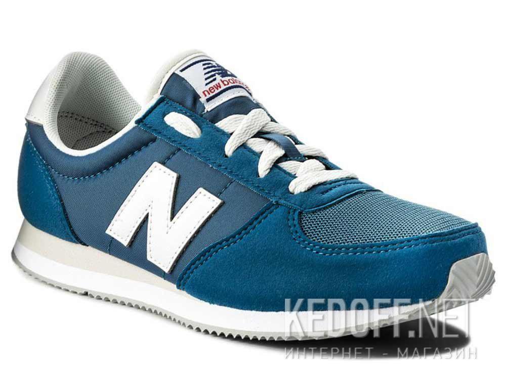 Купить Женские кроссовки New Balance KL220CCY