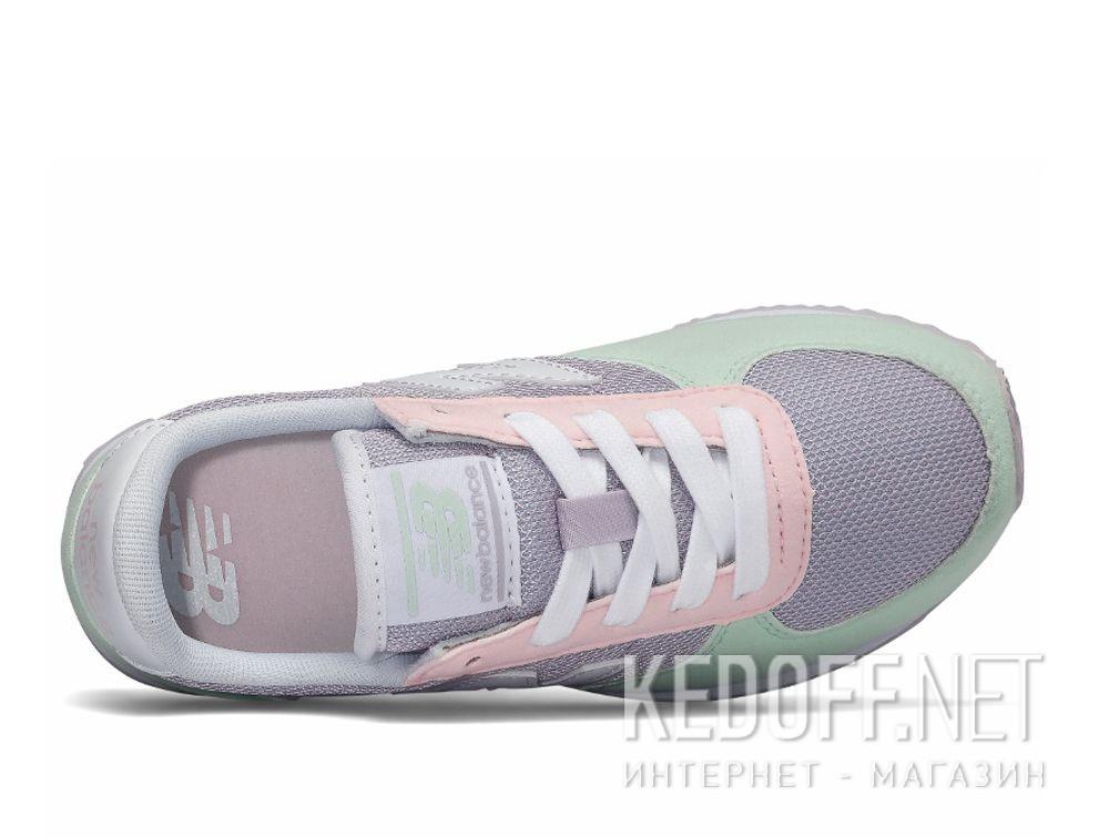 e224b32ae025 Shop Women s sportshoes New Balance KL220P1Y at Kedoff.net - 27585