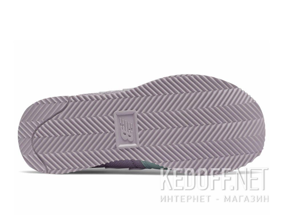 Цены на Женские кроссовки New Balance KL220P1Y