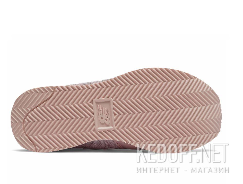 Цены на Женские кроссовки New Balance KL220P2Y