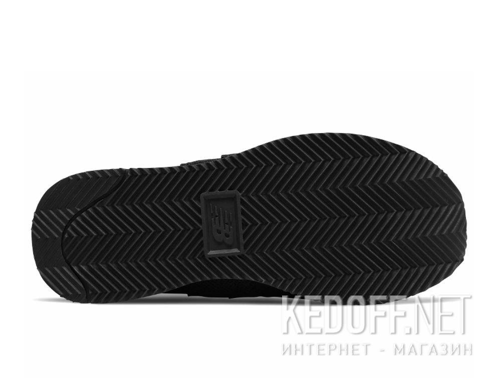 Цены на Женские кроссовки New Balance KL220TBY