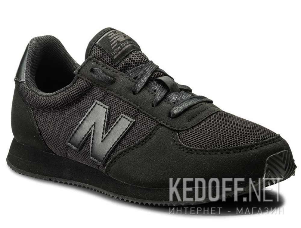 Купить Женские кроссовки New Balance KL220TBY