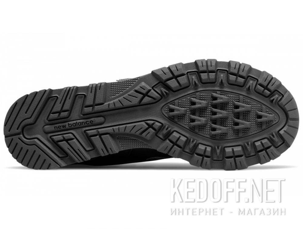 Мужские кроссовки New Balance MH574OAA описание