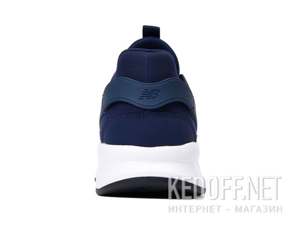 Женские кроссовки New Balance MS247EN купить Киев