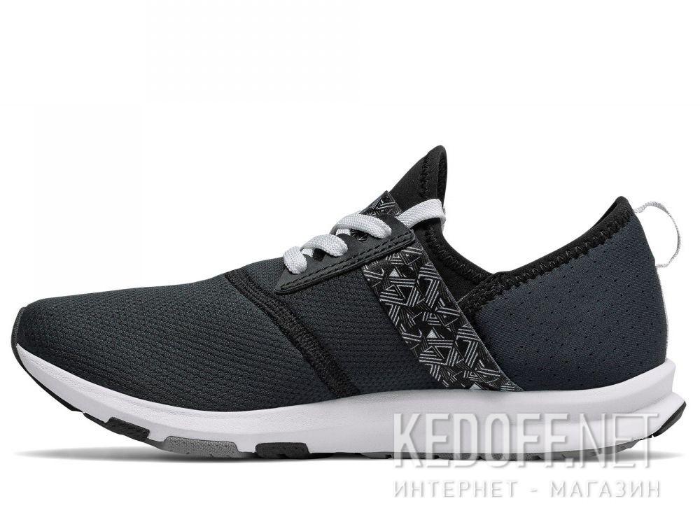 Женские кроссовки New Balance Nergize WXNRGBG купить Киев