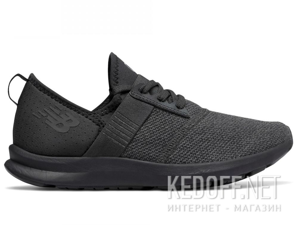 Женские кроссовки New Balance Nergize WXNRGBH купить Украина