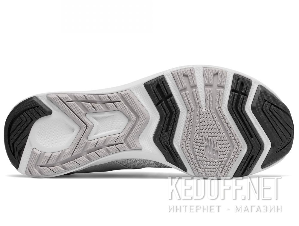 Женские кроссовки New Balance Nergize WXNRGOH все размеры