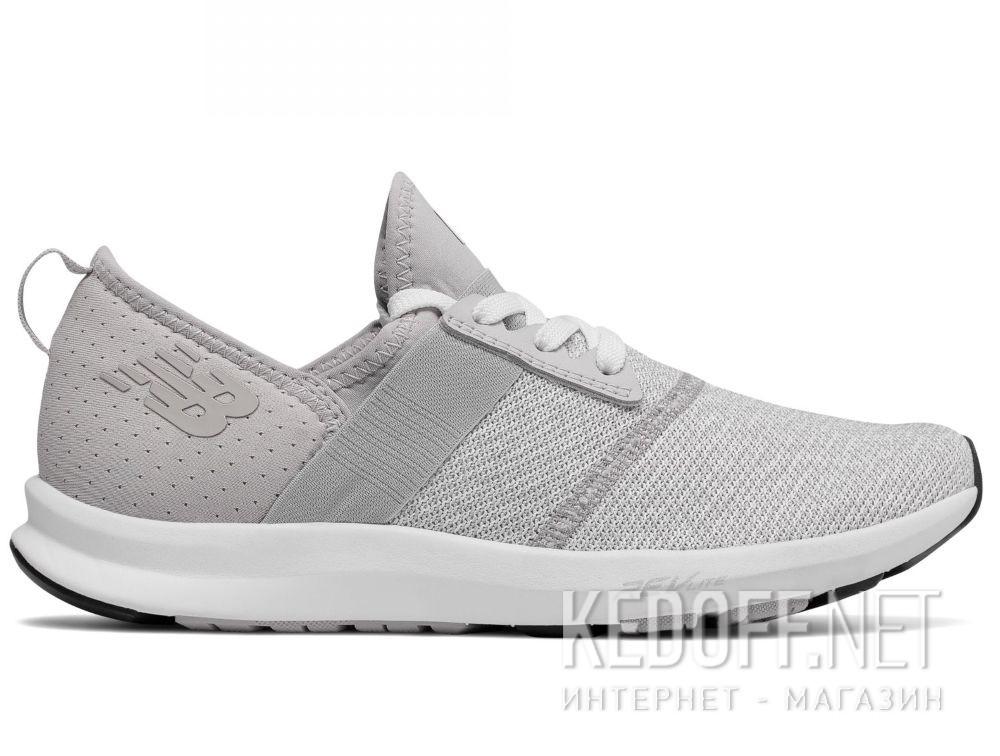 Женские кроссовки New Balance Nergize WXNRGOH купить Киев