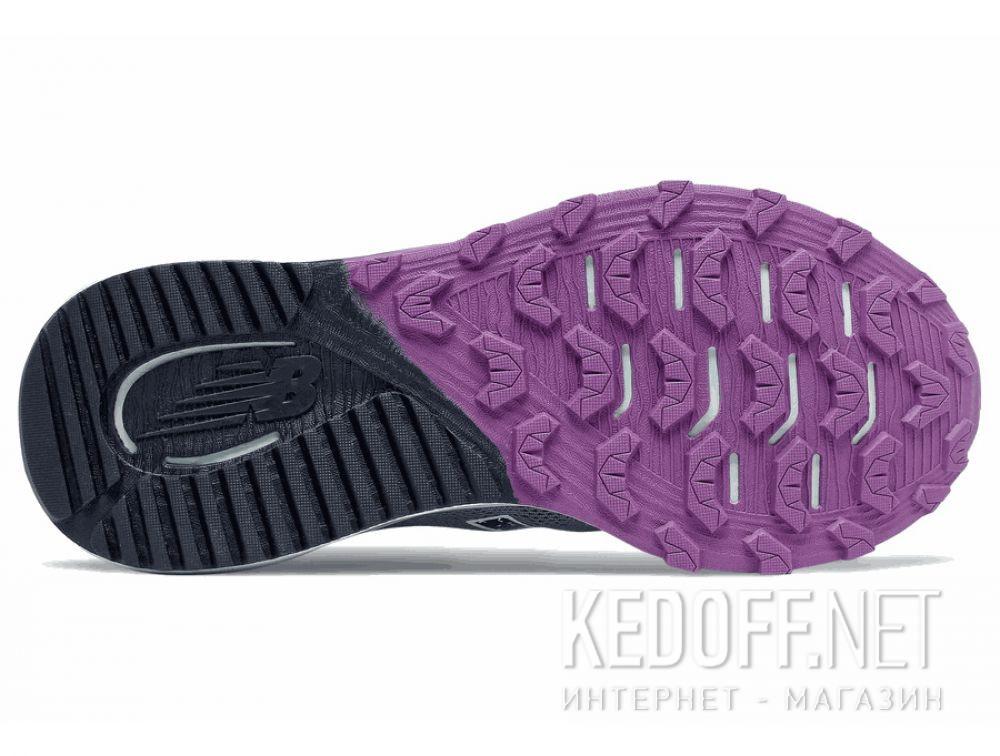 Жіночі кросівки New Balance Nitrel WTNTRCC4 описание