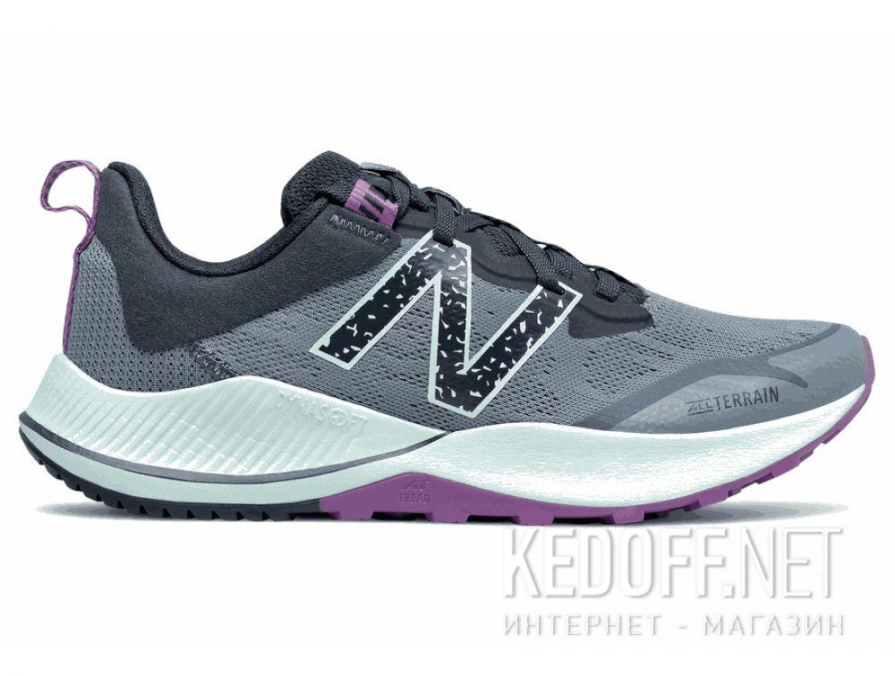 Жіночі кросівки New Balance Nitrel WTNTRCC4 купити Україна