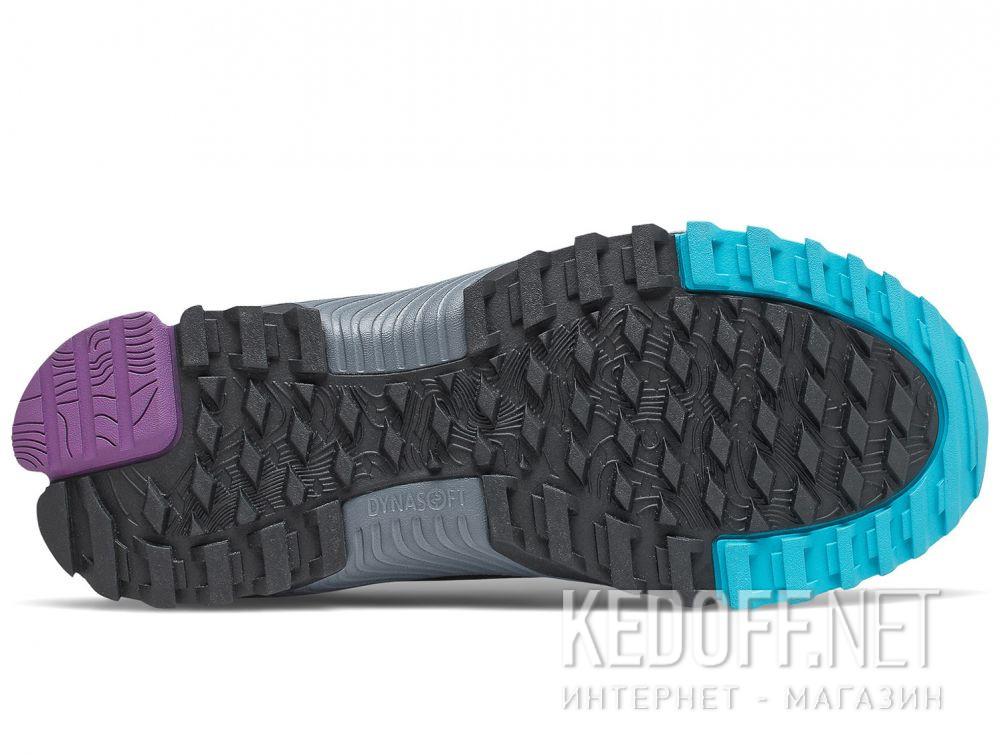 Жіночі кросівки New Balance Shando WTSHAMO описание