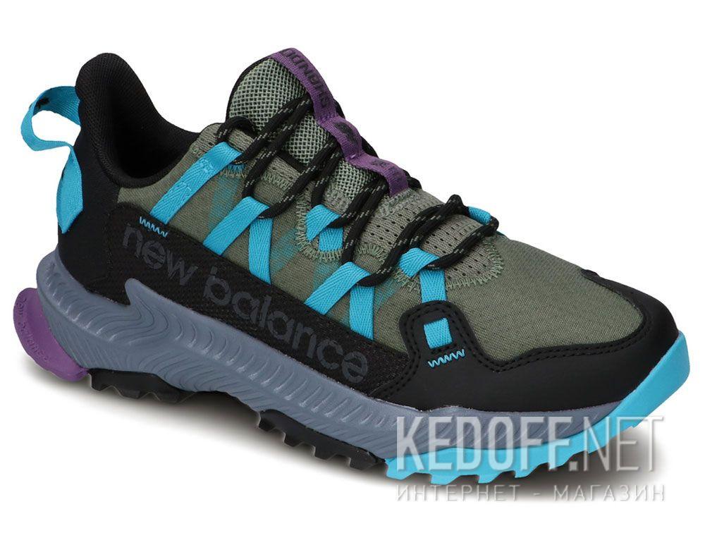 Купити Жіночі кросівки New Balance Shando WTSHAMO
