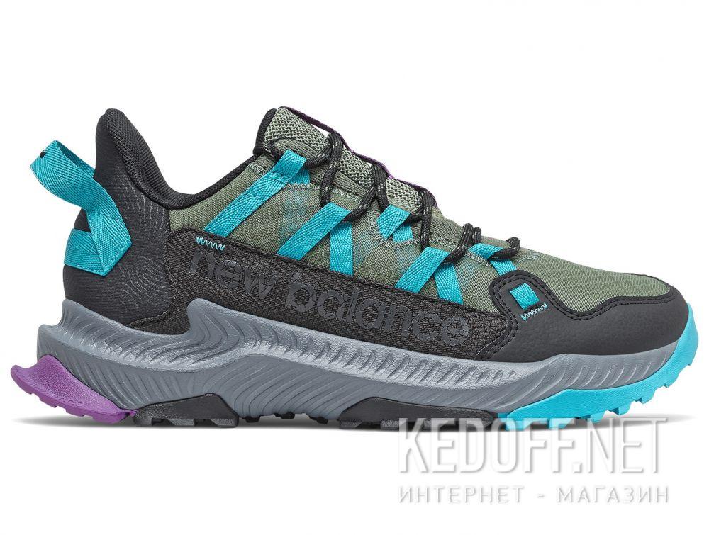 Жіночі кросівки New Balance Shando WTSHAMO купити Україна