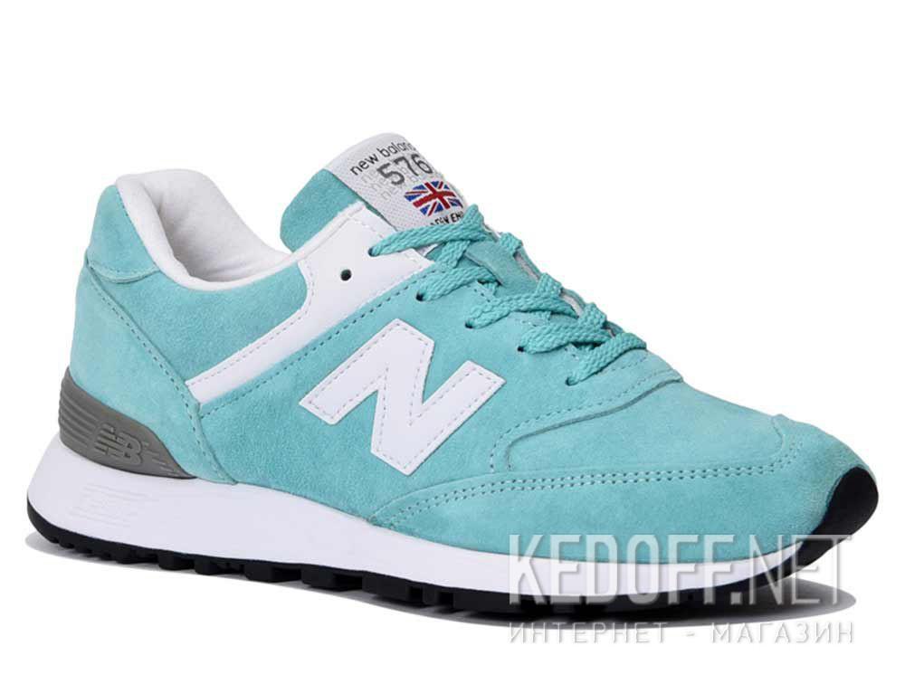 Купить Женские кроссовки New Balance W576MM