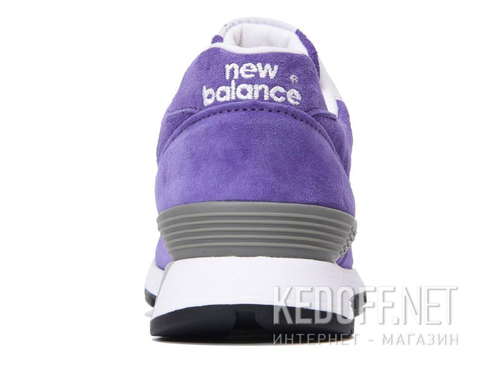 Оригинальные Женские кроссовки New Balance W576PP