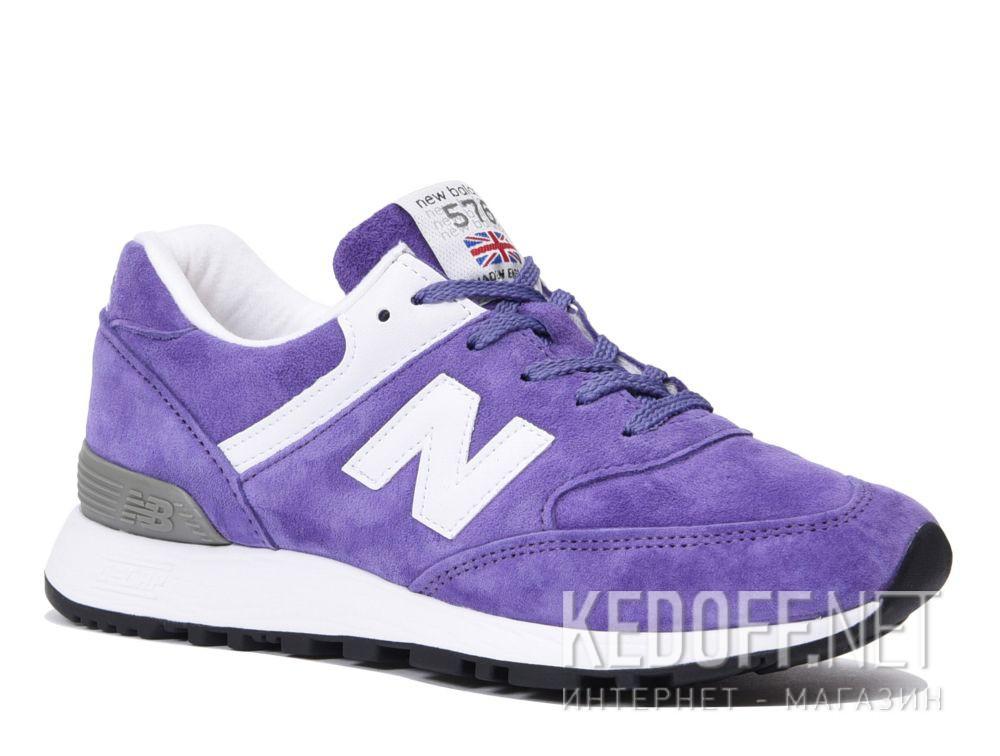 c458f75ea88 Buy New Balance shoes in online shop Kedoff.Net. Kiev, Ukraine.