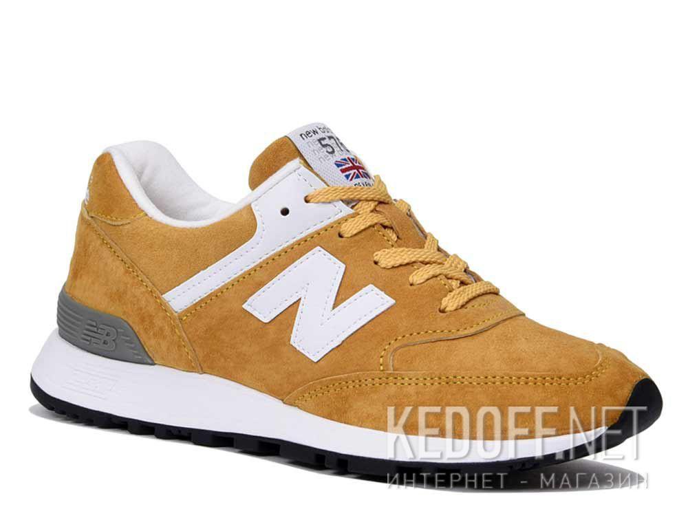 Купить Женские кроссовки New Balance W576YY