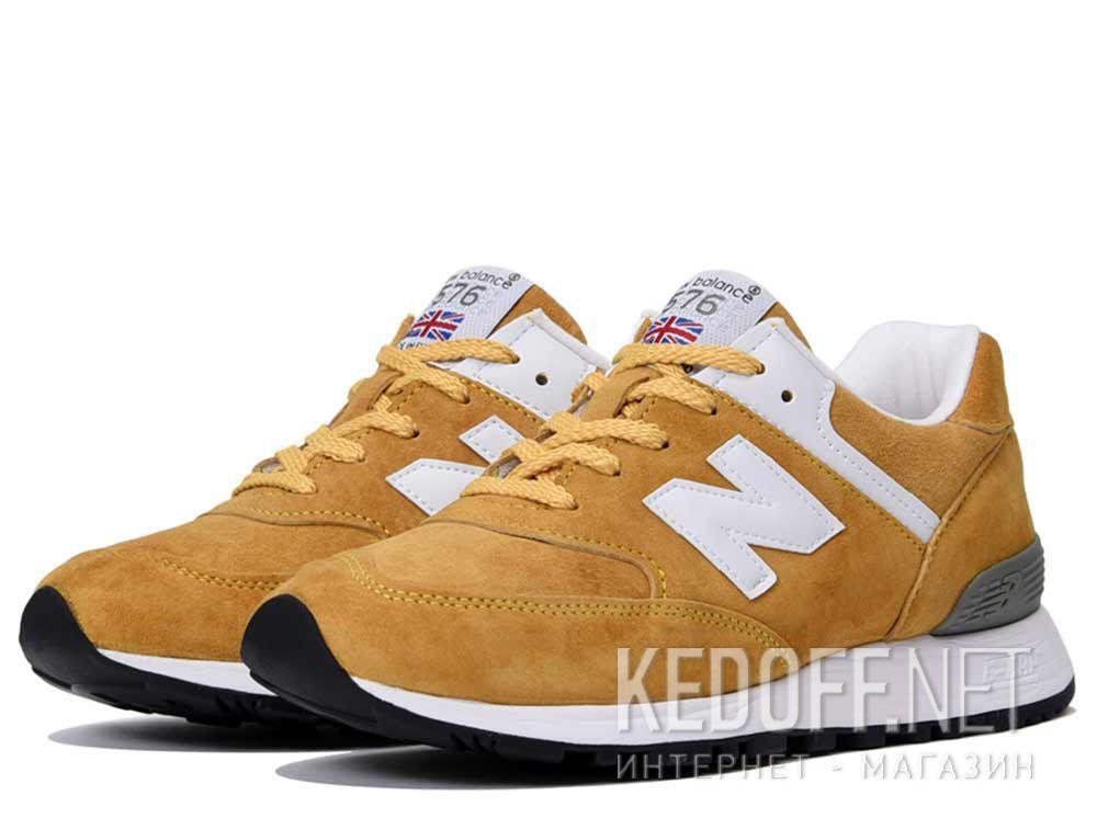 Женские кроссовки New Balance W576YY купить Украина