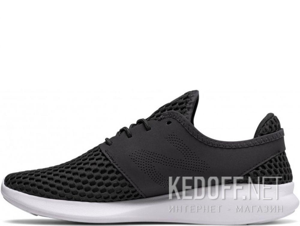 Кросівки New Balance WCOASL3D Performance купити Україна