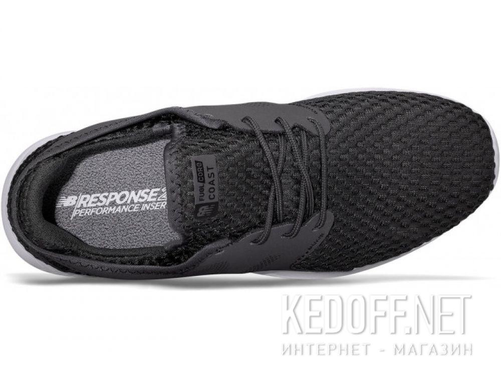 Кросівки New Balance WCOASL3D Performance купить Киев