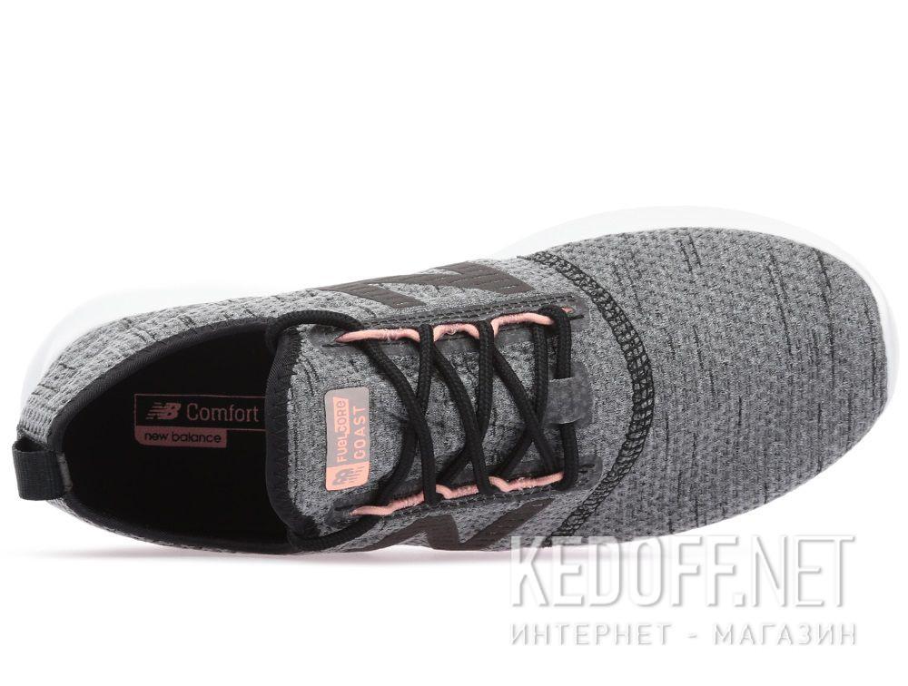 Оригинальные Women's sportshoes New Balance WCSTLRT4