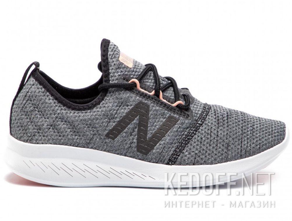 Women's sportshoes New Balance WCSTLRT4 купить Украина