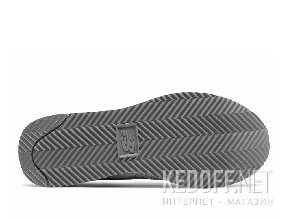 Цены на Женские кроссовки New Balance WL220TR