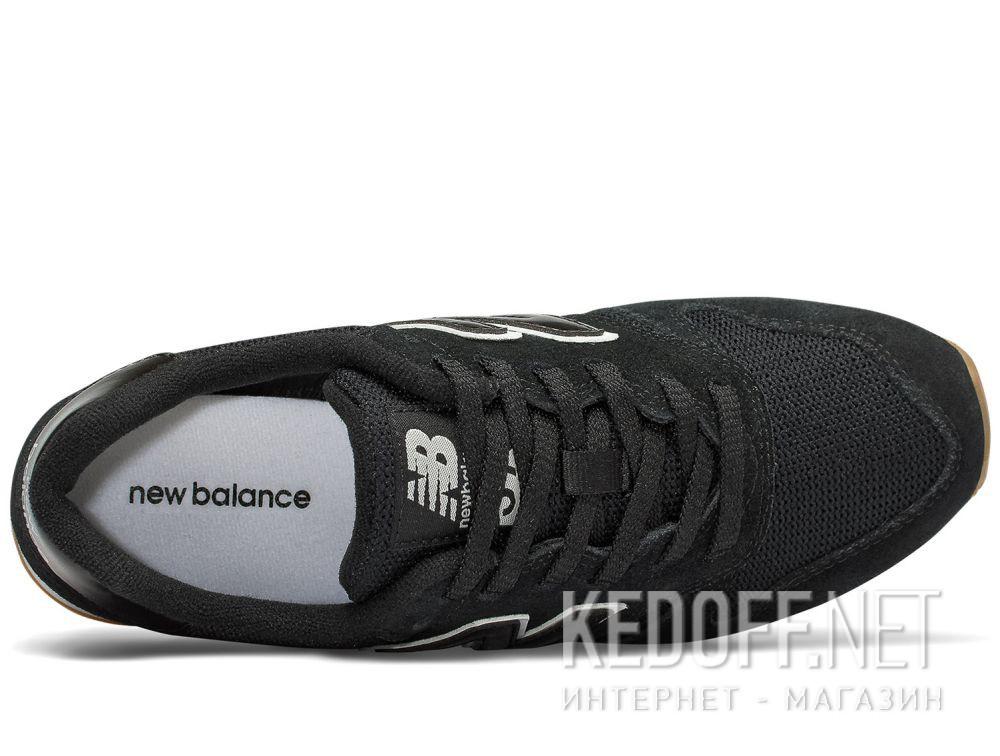 Жіночі кросівки New Balance WL373BTW купить Киев