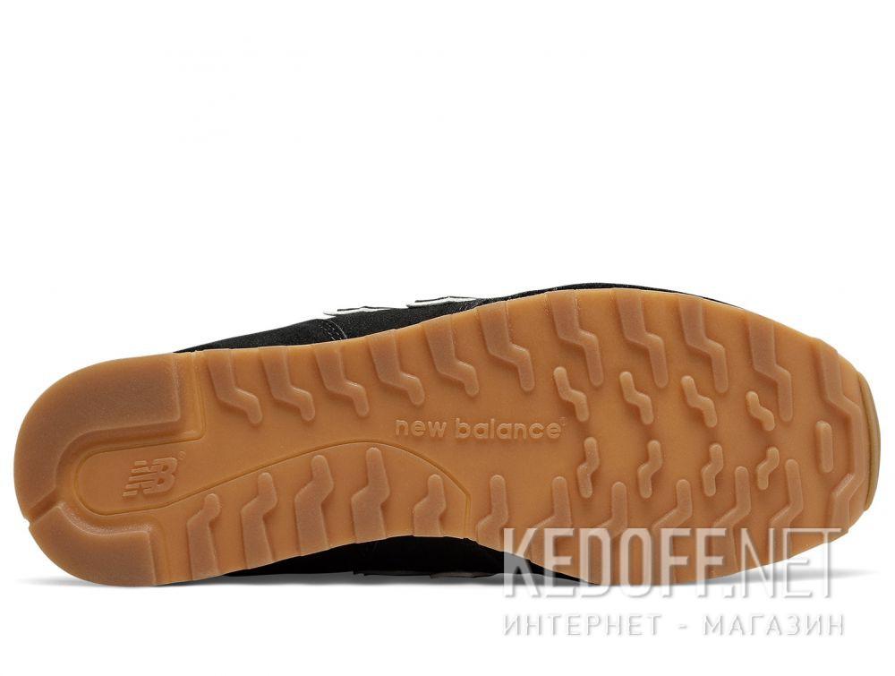 Оригинальные Жіночі кросівки New Balance WL373BTW