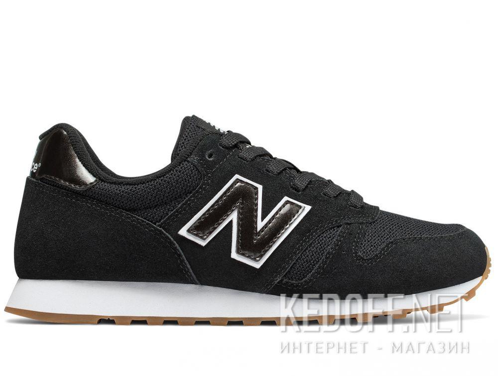 Купити Жіночі кросівки New Balance WL373BTW