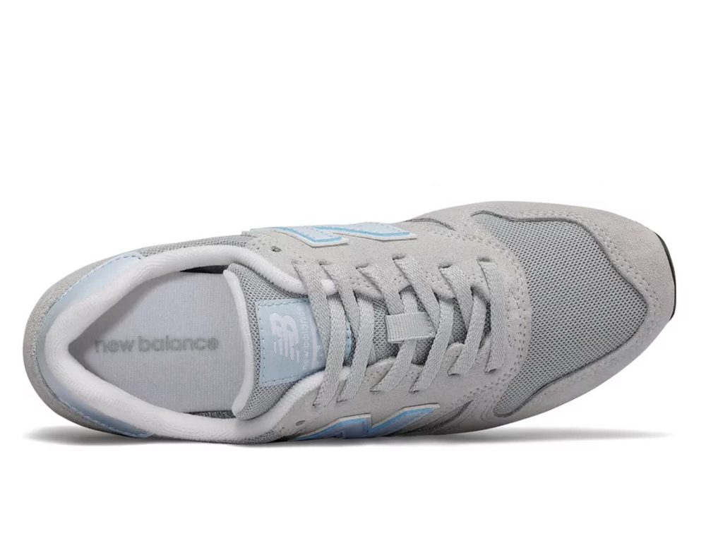 Оригинальные Жіночі кросівки New Balance WL373LAA