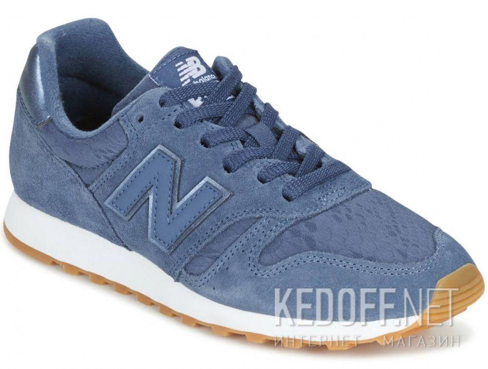 Жіночі кросівки New Balance WL373NVW в магазині взуття Kedoff.net ... bdef2a27c78b7