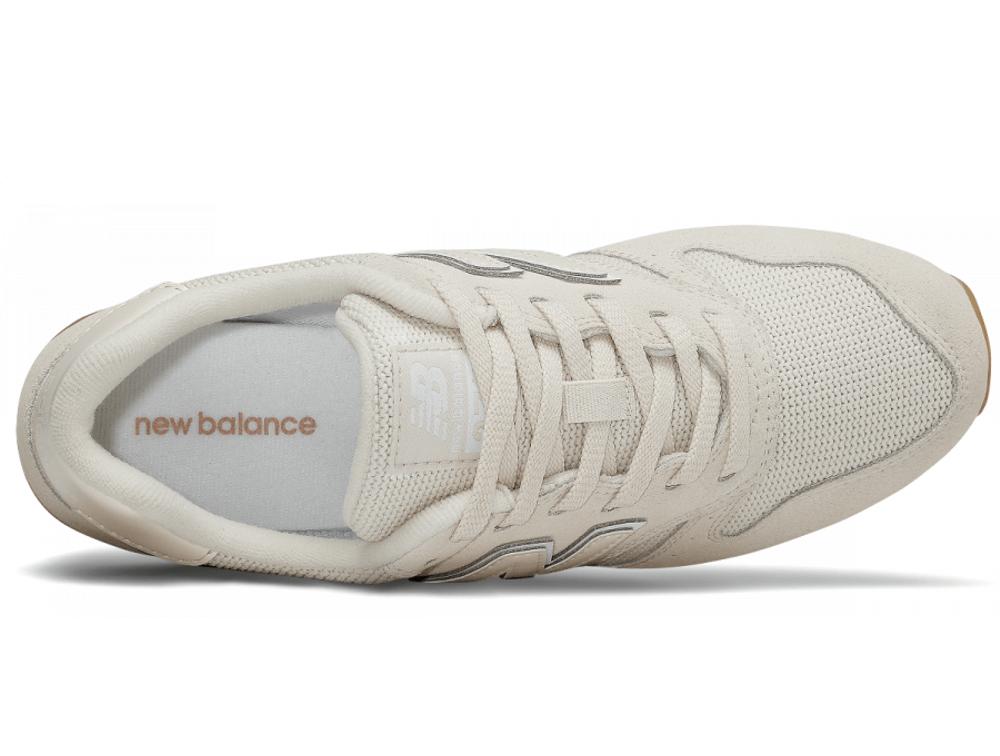 Жіночі кросівки New Balance WL373WCG купити Україна