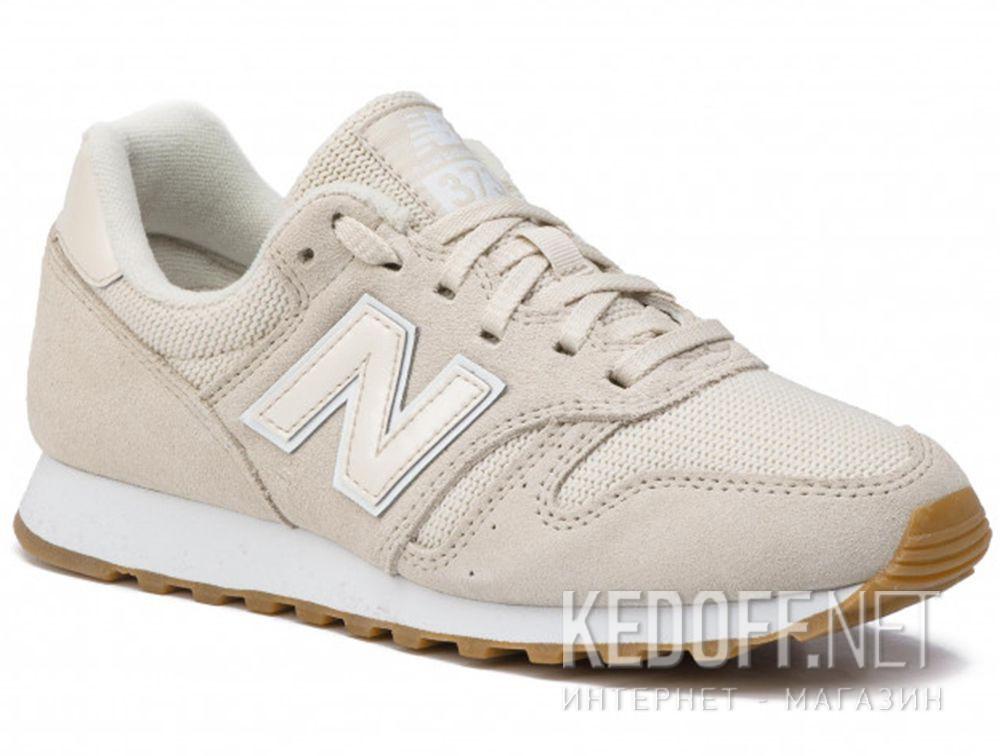 Купити Жіночі кросівки New Balance WL373WCG