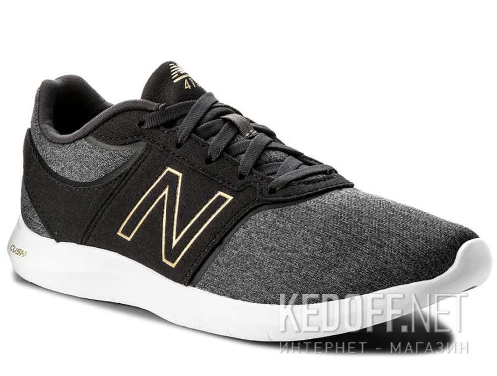d405a289b96c Женские кроссовки New Balance WL415AM в магазине обуви Kedoff.net ...