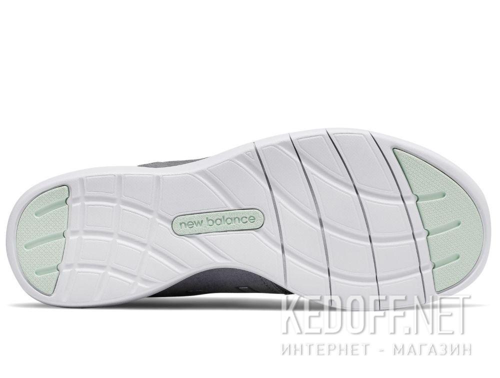 Цены на Женские кроссовки New Balance WL415GY