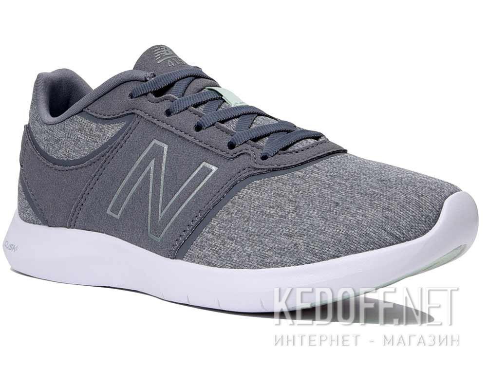 Купить Женские кроссовки New Balance WL415GY