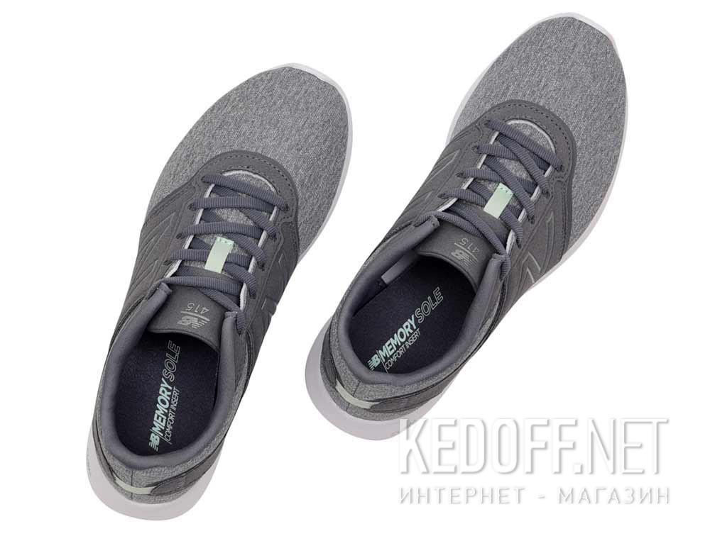 Женские кроссовки New Balance WL415GY купить Украина