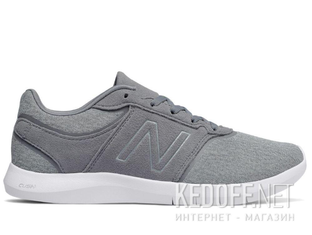 Женские кроссовки New Balance WL415GY купить Киев