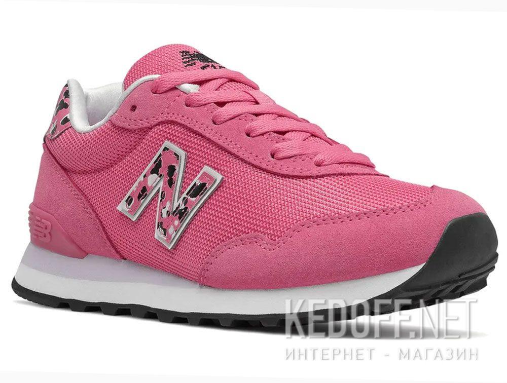 Купити Жіночі кросівки New Balance WL515AA3