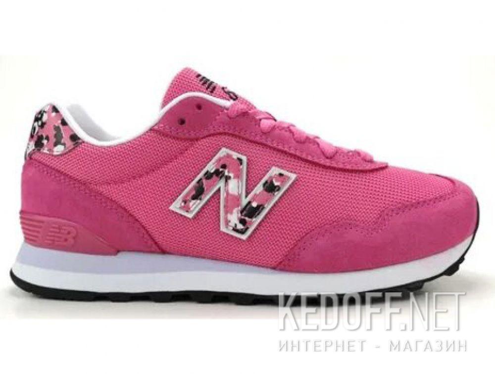 Жіночі кросівки New Balance WL515AA3 купити Україна