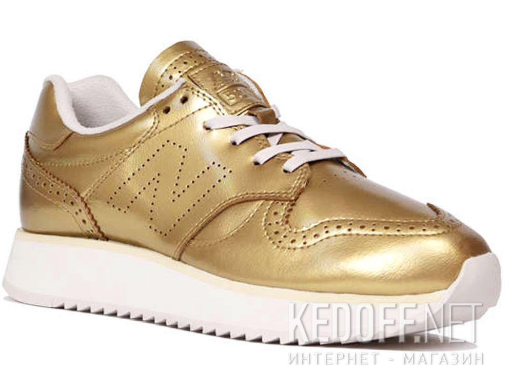 Купити Жіночі кросівки New Balance WL520MD