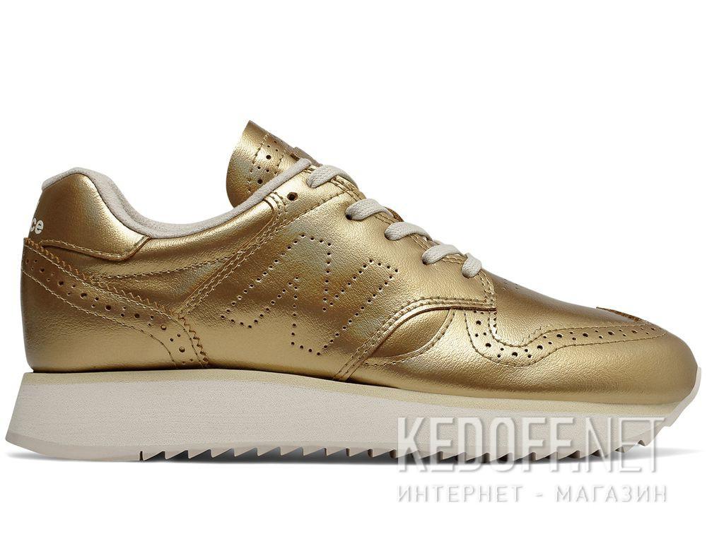 Жіночі кросівки New Balance WL520MD купить Киев