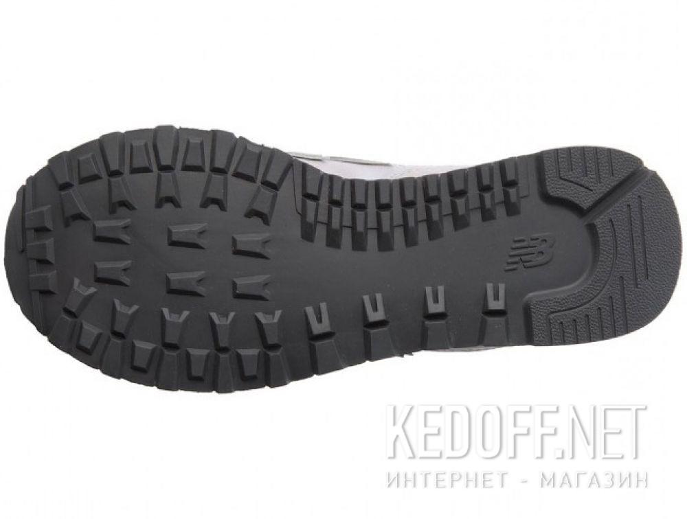 Женские кроссовки New Balance WL574KSC все размеры